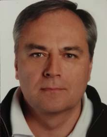 Rene Kuhlmann
